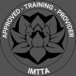 IMTTA logo