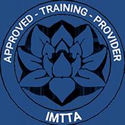 IMTTA logo color180