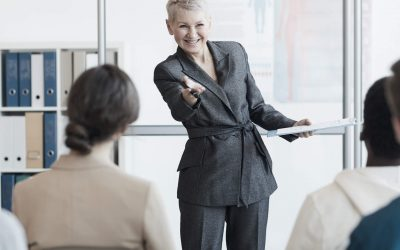 Certificate in Corporate Stress Management and Holistic Training and Assessment
