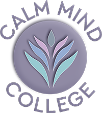 CMC -Calm Mind College